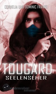Tougard-digital_22j87xyz