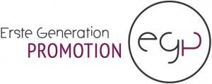 erste generation promotion