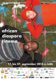 film10940_Diaspora_Plakat_klein