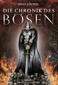 Ingo-Loechel-Frederik-Darkstone-Die-Chroniken-des-Boesen_kleiner