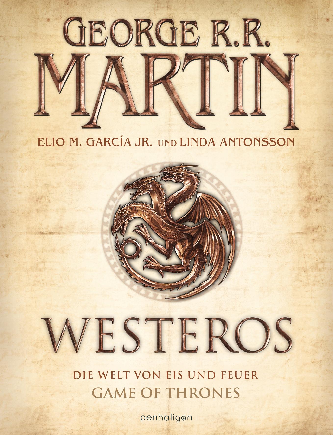 Martin_GWesteros_Die_Welt_von_Eis_und_151773_kleiner