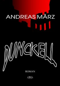 Dunckell-cover_kleiner