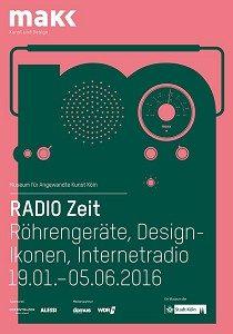 Radio-Zeit_Plakat_A1.indd