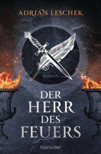 Leschek_ADer_Herr_des_Feuers_158971_klein