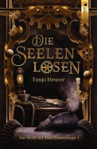 Die-Seelenlosen-Shop-Cover
