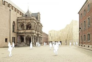 800px-bauplanung_archaeologische_zone_juedisches_museum_koeln_1