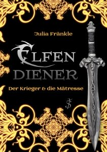 cover_elfendiener