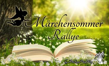 Rallye_Banner