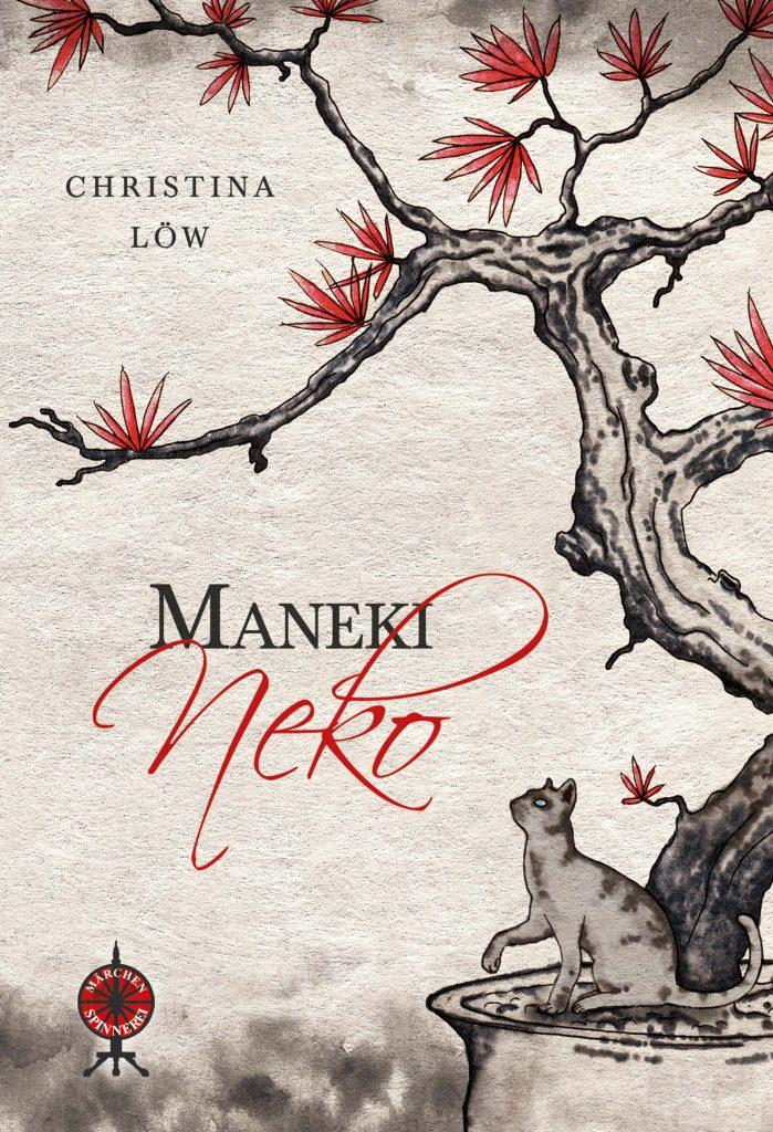 Maneki-neko (Novelle)