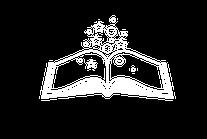 Maerchenbuch_weiß